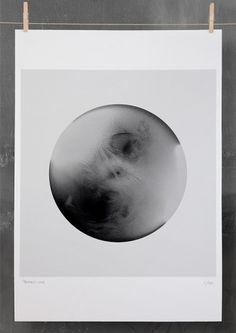 Artvvork. #print #graphic design #poster
