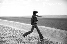 Nu206 #women #photography #photo