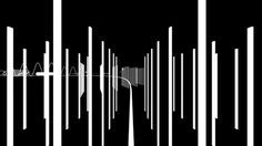 Dynamics of the Subway – Fubiz™ #white #of #black #the #subway #dynamics