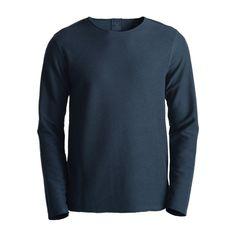 DUGE - OCEAN - Sweatshirt|KAFT