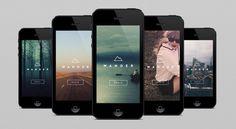 Wanderz #mobile