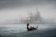 Photography by Giuseppe Desideri » Creative Photography Blog #inspiration #photography