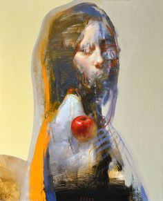 Zin Lim #art