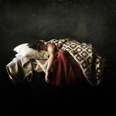 The Dreamers Photography4 #dreamers #photography #bed