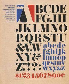 Pistilli Roman | AisleOne #type #typeface #pistilli roman
