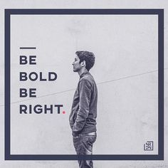 righteousness #inspiration #typography #design #designer #designinspiration #minimalism #wall #portrait #photography #quotes #motivation