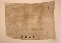 tapies_chaise copia(2).jpg 1249×900 píxeles #spain #tapies