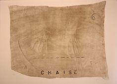 tapies_chaise copia(2).jpg 1249×900 píxeles #spain #tapies