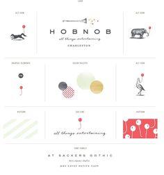 Mushaboom_blogpost #design #branding #identity #graphic