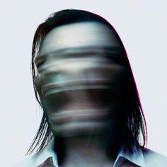 placebo meds album cover