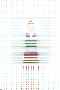 Malevich collage bundenko photography #art #lines