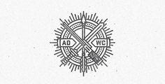 Logo #logo #vector
