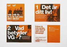 SNASK – Designing Brands & Lifestyles #luf #snask #helvetica #identity