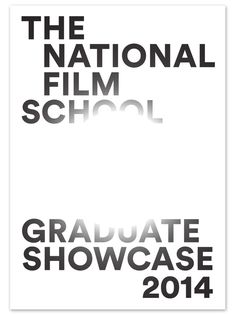 nfs.jpg #school #kelly #the #film #national #ronan