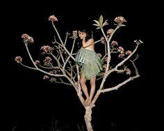 Waska Tatay #photography