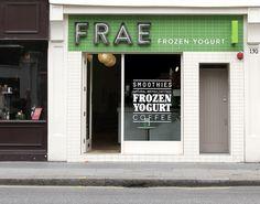 package, cup, frae, yogurt, fruit, frozen