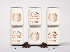 coffee, graphic design, packaging