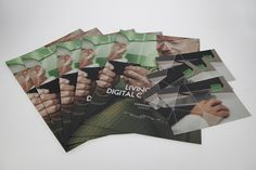 IMG_5835 #layout #booklet #questionnaire #publication