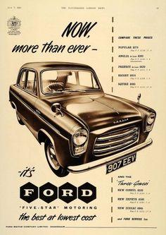 LN1_356.JPG 1000 × 1410 pixels #print #1950s #advertising
