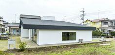 House for O