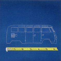 Dan+Bina,+Big+Things,+collage,+2010+copy.jpg (JPEG Image, 715x720 pixels) #bus #bina #school #print #dan #art #blue #collage