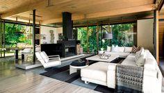 House Invermark - InteriorZine