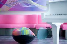 Image0000917.jpg (JPEG-bild, 625x416 pixlar) #lifestyle #in #architecture #and #music #hotel #nhow #berlin