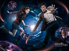 Matt-Smith-as-Doctor-Who-matt-smith-11943509-590-445.jpg (JPEG Image, 590x445 pixels) #who #doctor #dalek #bbc