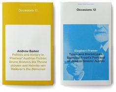 Polimekanos: Visual Identity, Book, Graphic, Exhibition & Web Design #brochures #print