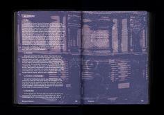 #publication #overlay