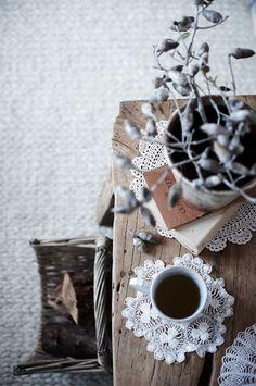 greytext2.jpg #interior #design #decor #deco #decoration