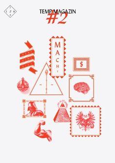 tumblr_lw5x8s7N0d1qbbkmco1_400.jpg 400×568 pixels #print #design #symbols