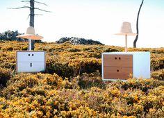 Da Silva Furniture Products - #design, #furniture, #modernfurniture,