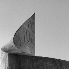 //// #monument #instagram #soviet #ussr #architecture