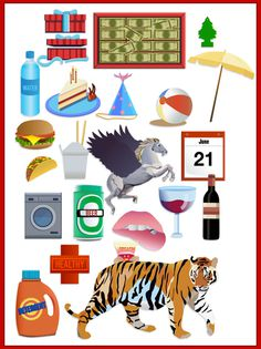 If Drunk Then Dance - Book #icon #information #illustration #design