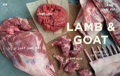 michael symon carnivore cookbook 5 #meat #photography #cookbook #book