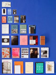 DSM GINZA:limArt PRESENTS Spector Books|コムデギャルソン店舗マップ #portfolio