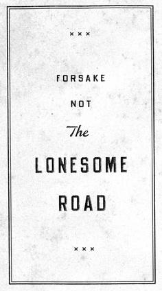 Forsake_Not.jpg #branding