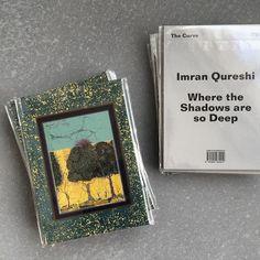 print, cover, design, books