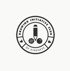BLOG #logo