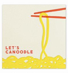 1/30/13 #noodles #design #food