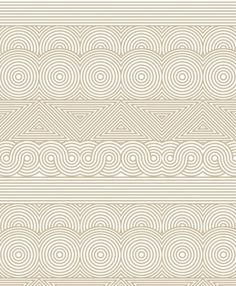 IconsOfEco #pattern #graphic #icons #eco #logo