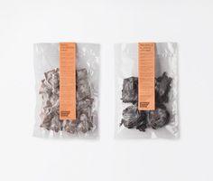 Print ruiz+company #packaging #print #ruiz #barcelona #company