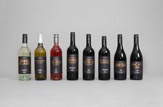 1 #packaging #wine #bottle