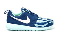 "Nike Roshe Run ""Shorebreak"""