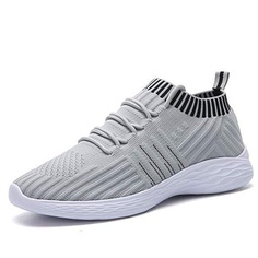 Amazon.com | Other Fashion Womens Jogging Sports Shoes Female Casual Running Sneakers | Shoes