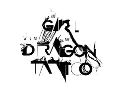 eleven_900 #dragon #girl #grundge #destroyed #the #tattoo #type #with