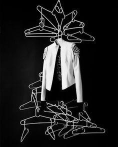 2_facade_fashion.jpg (Image JPEG, 337x420 pixels) #fashion #photography