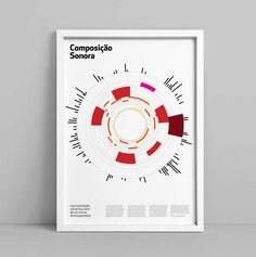 Random – Posters on Behance #information #diagram #composition #sound #poster #drawing #basketball