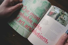 DSC_0419.jpg #direct #print #design #mail #editorial #brochure